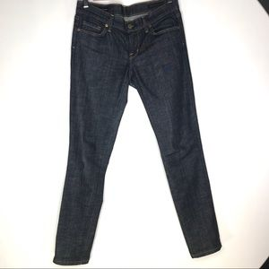 Citizens of Humanity Kelly #001 Stretch Sz. 27